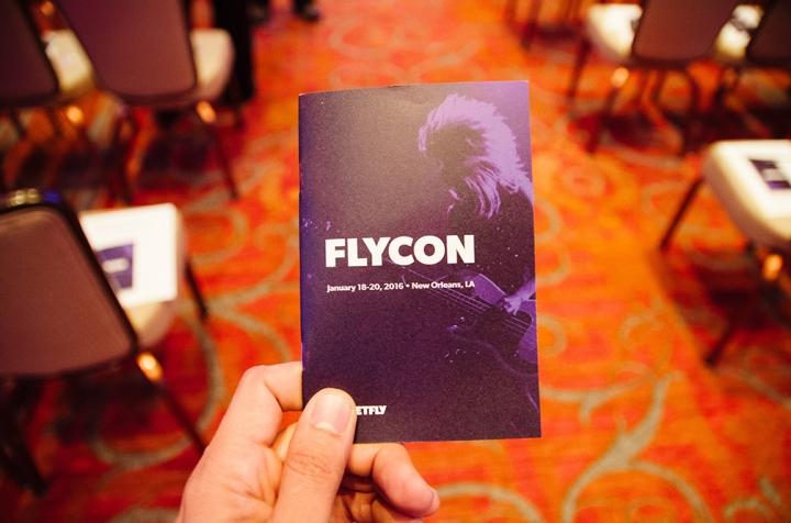 flycon-image