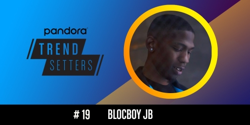 BlocBoy JB Feb 19