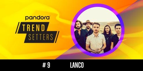 LANCO Feb 5
